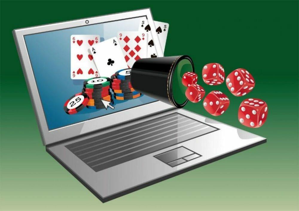 Махинации в онлайн покере карты контр страйк играть