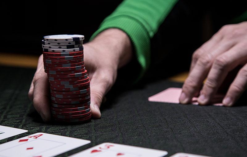 Ставки на покер онлайн pokerbet игра в рулетку в казино вулкан