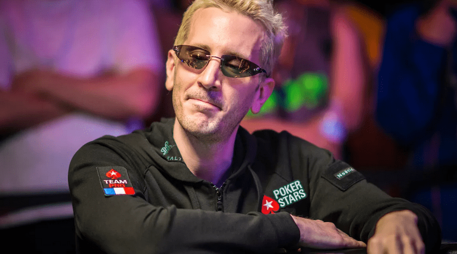 рейтинг лучших игроков в покер